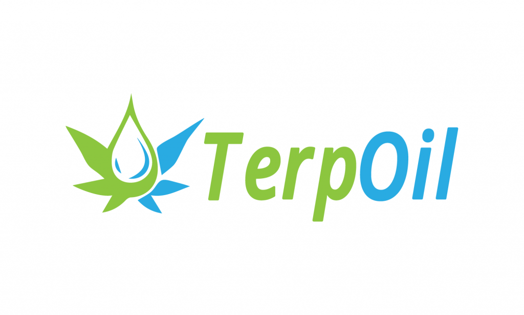 TerpOil.com for sale