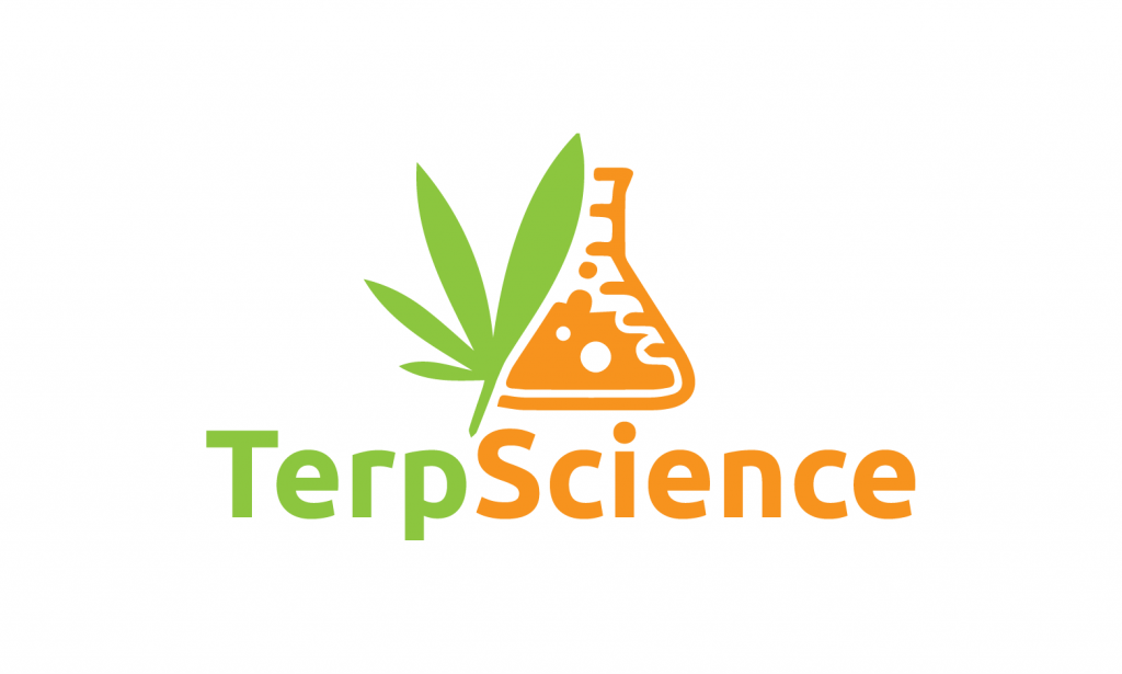 terp science domain for sale